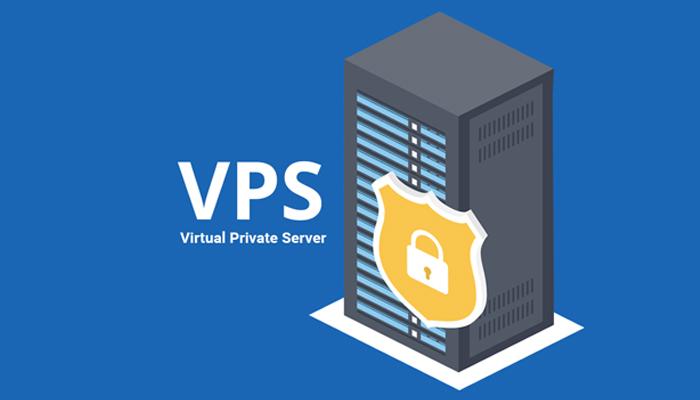 Bảng giá VPS Hosting của chúng tôi