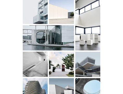 Mẫu website kiến trúc châu âu