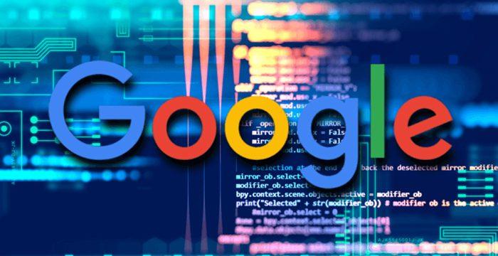 Cách để website sống sót trong bản cập nhật thuật toán Google