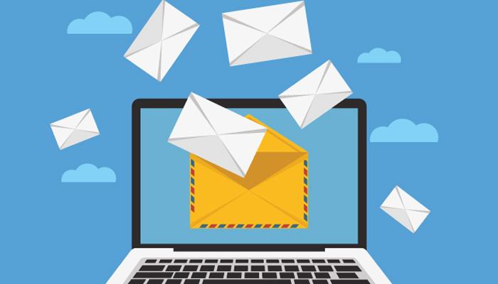 Cách trả lời email khách hàng một cách chuyên nghiệp