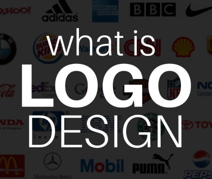 Logo là gì?