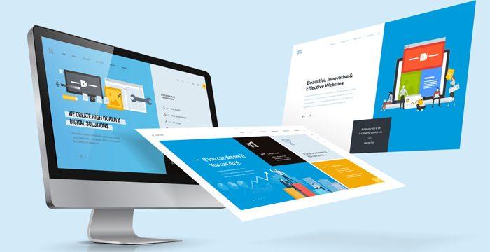 Lợi ích mang lại khi thiết kế website chuyên nghiệp