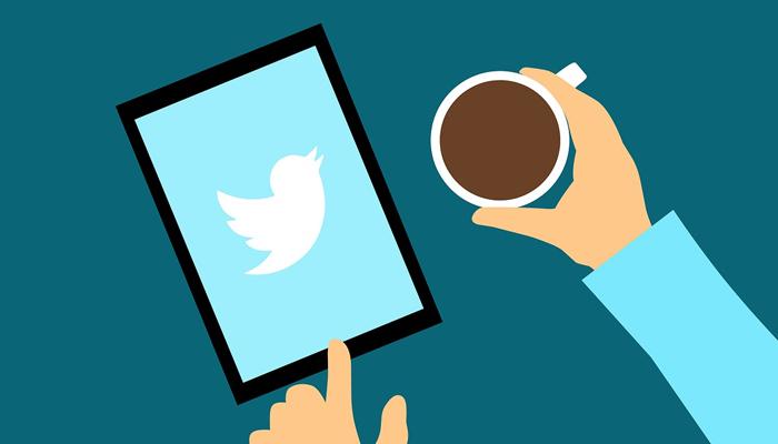 Sử dụng Twitter dể tăng traffic cho Website