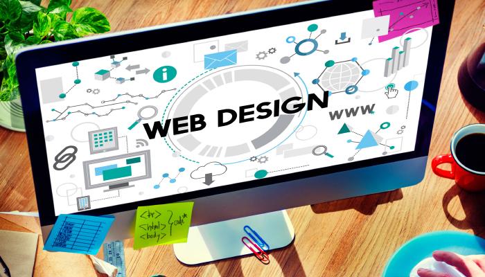 Tại sao nên chọn Lamtrangweb thiết kế website tại Hà Nội