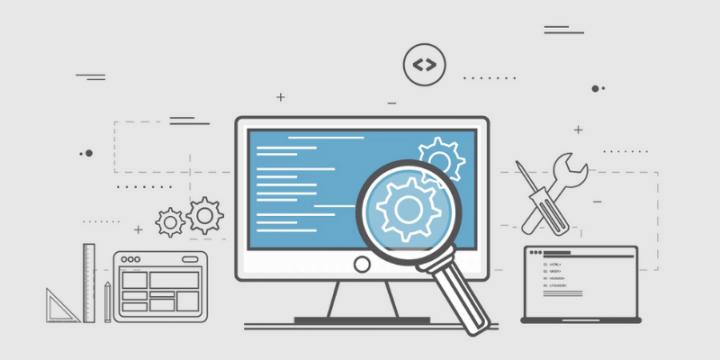 Web app là gì? Top 5 công ty thiết kế web app hàng đầu hiện nay
