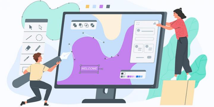 Top 10 nền tảng tạo website miễn phí phổ biến nhất hiện nay