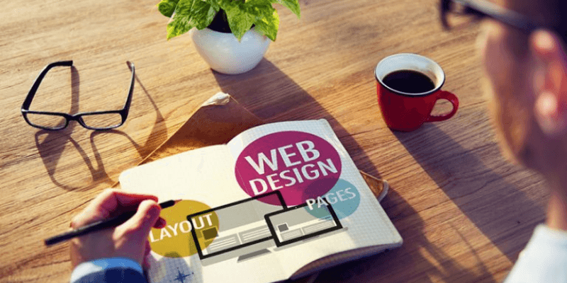 web desgin