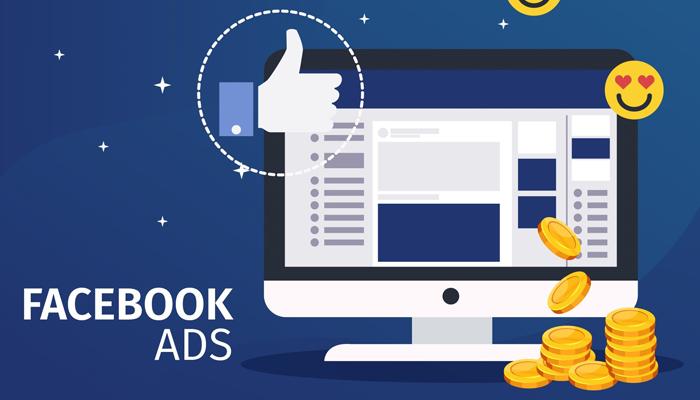 Cách đưa quảng cáo Facebook đến đúng người dùng