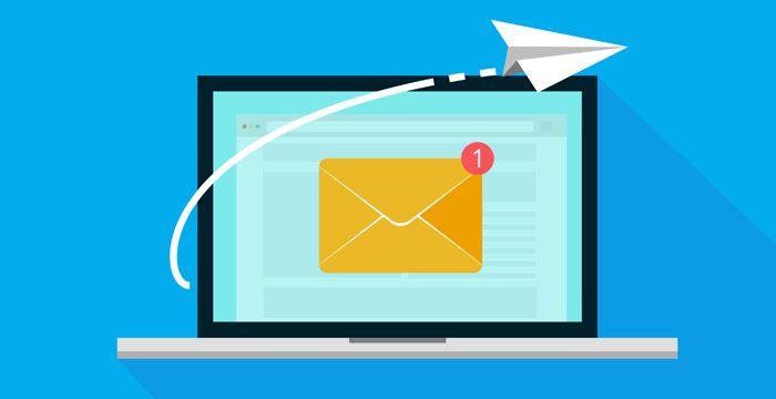 Cách trả lời email khách hàng chuyên nghiệp
