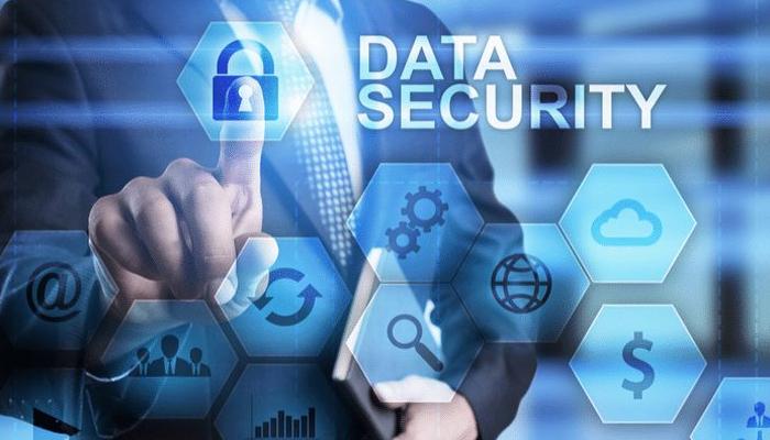 Chúng tôi sẽ duy trì tính bảo mật hoàn toàn và bảo vệ tính ẩn danh của khách hàng của chúng tôi