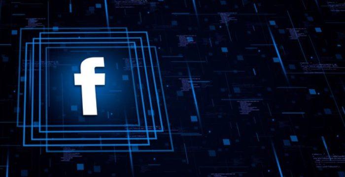 Hướng dẫn lấy code Facebook để nhúng khi làm website
