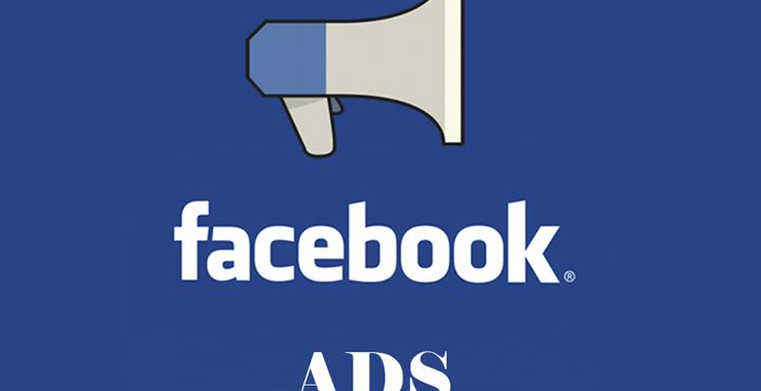 Sự ảnh hưởng của người dùng đến chiến lược quảng cáo Facebook