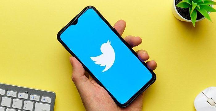 Sử dụng Twitter như thế nào để tăng truy cập cho website